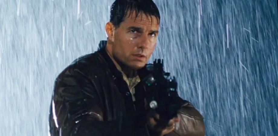 Watch Jack Reacher 2012 Full Hd Movie Peatix