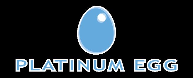 platinumegg