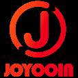 joycoin