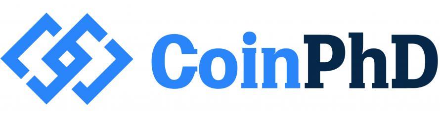 coinphd