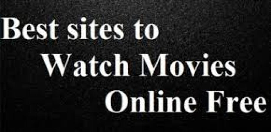 top websites to watch hindi movies online