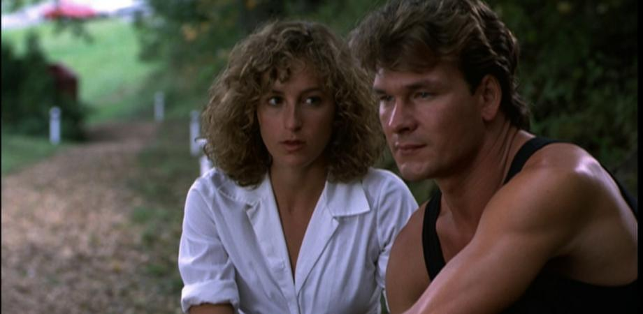 Watch Dirty Dancing 1987 Full Hd Movie Peatix