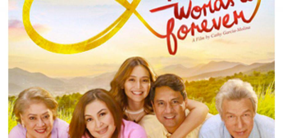 download three words to forever 2018 movie online sharon