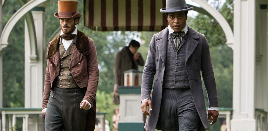 Watch 12 Years A Slave 2013 Full Hd Movie Peatix