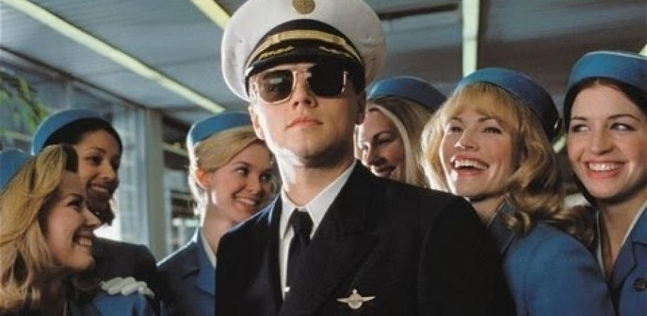 catch me if you can full movie free