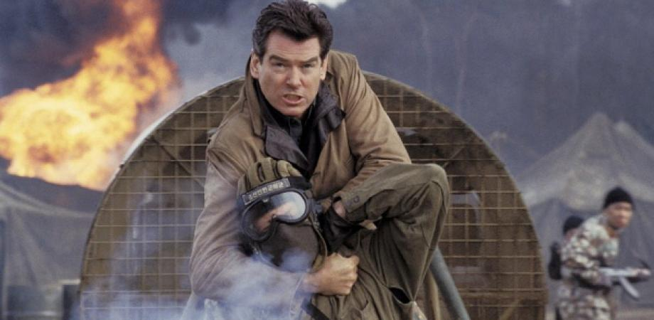 watch die another day online free megavideo