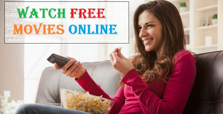 google movies online free download
