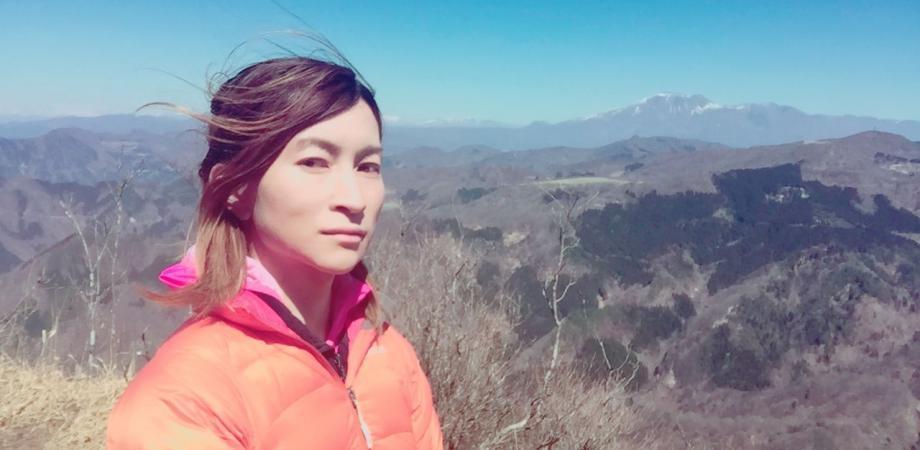 勝部元気さんと歩く!山登り交流会(第1回:日の出山~御岳山) | Peatix