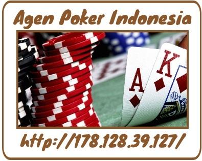Live Poker Qq Online 1 Peatix