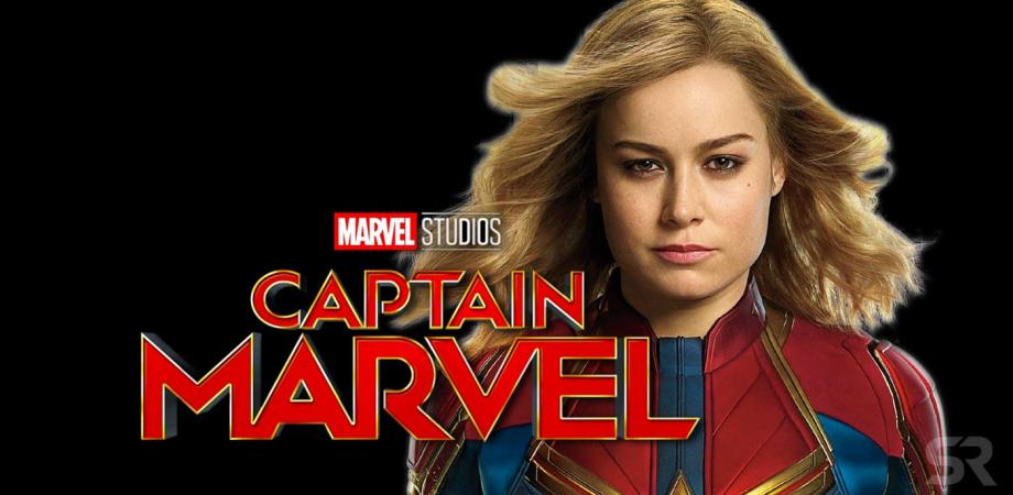captain marvel hd free online movie