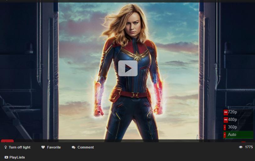 free online movie watch on pc