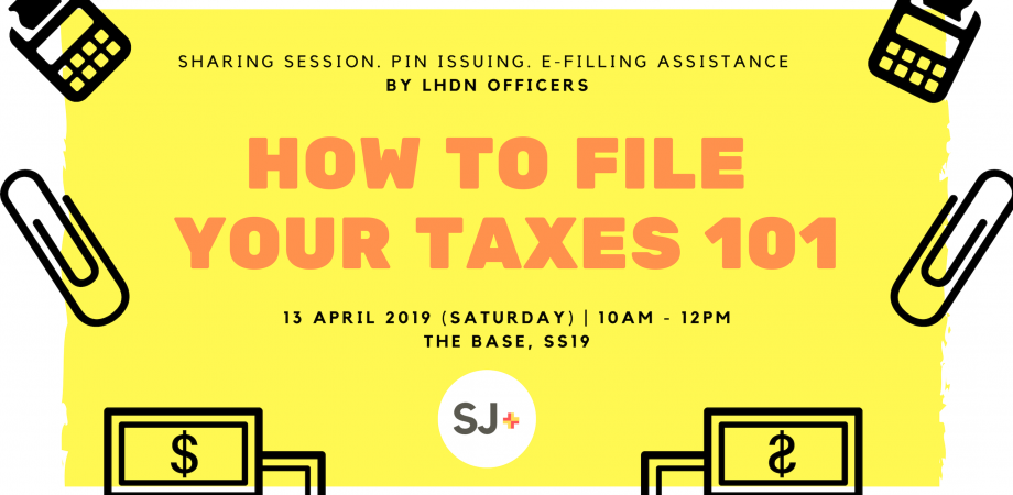Image result for file your taxes