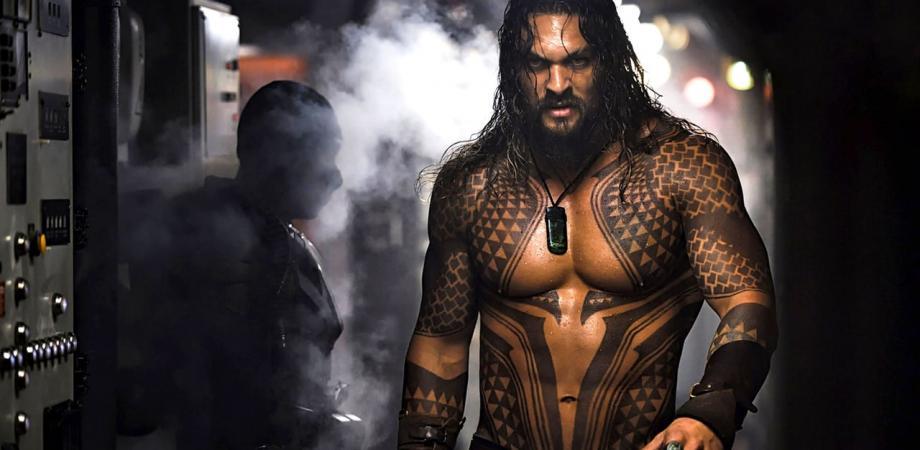 Watch Aquaman Full Hd English Full Movie Download 1 Peatix