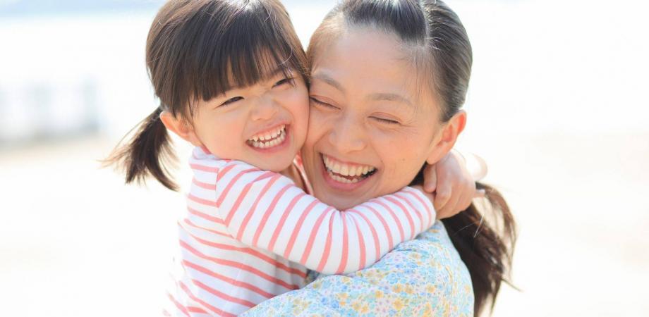 満員御礼【第64回 世界を救う子どもの笑顔写真会】 | Peatix