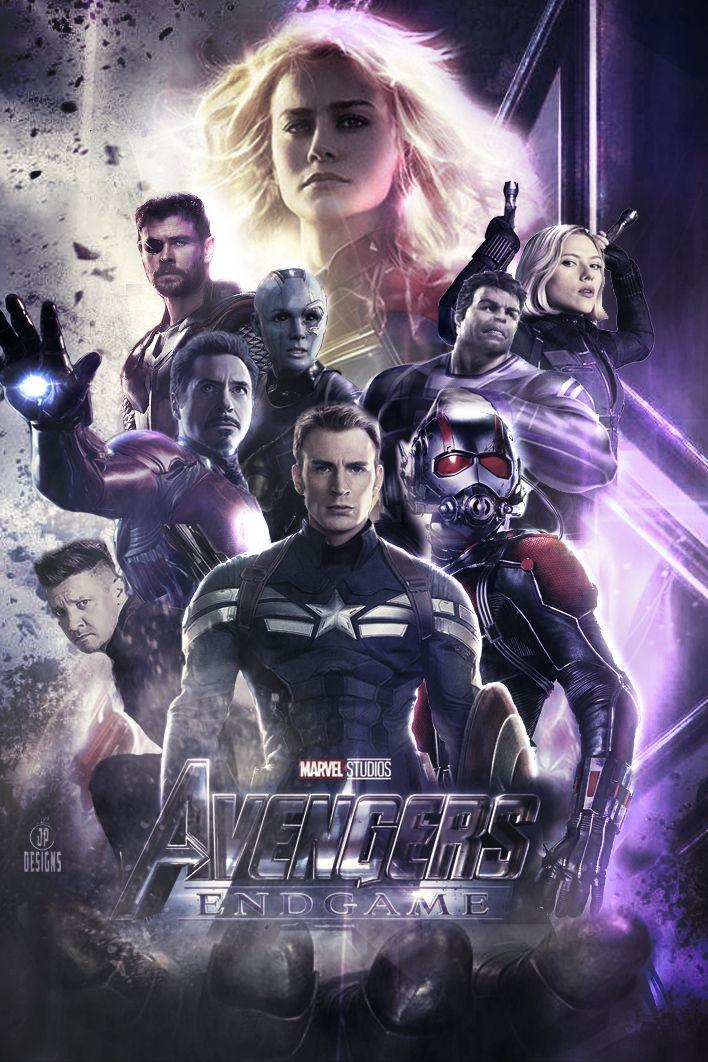 Avengers Endgame 2019 Hd Izle Türkçe Dublaj Hd Film Izle Peatix