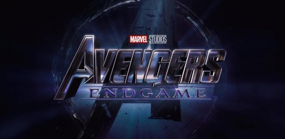 "M Thai À¸"" Avengers Endgame À¸‹ À¸¡ Full Hd Peatix"