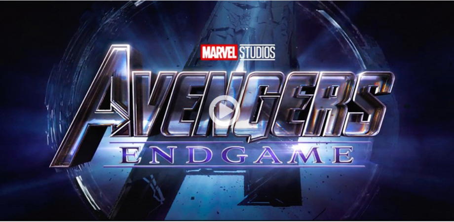 123movies At Watch Avengers Endgame 2019 Full Movie Free Online