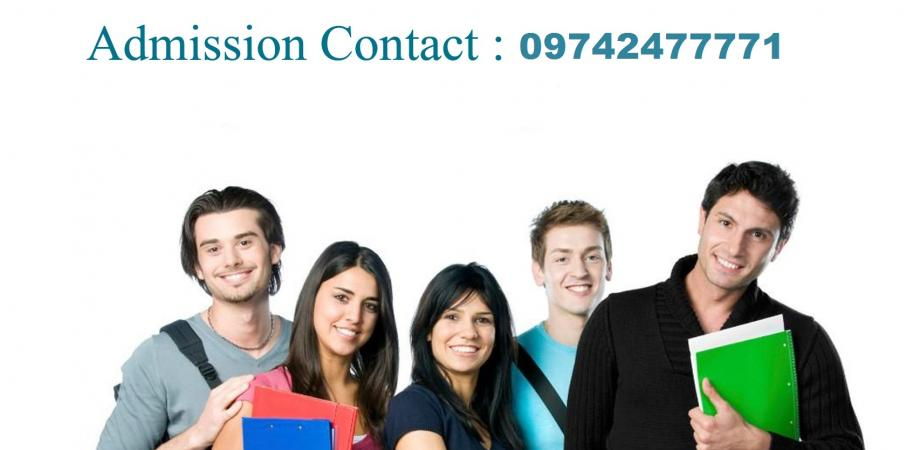 09742477771 Fee Structure Of Ramaiah Institute Of Technology Msrit Bangalore For B Tech Peatix