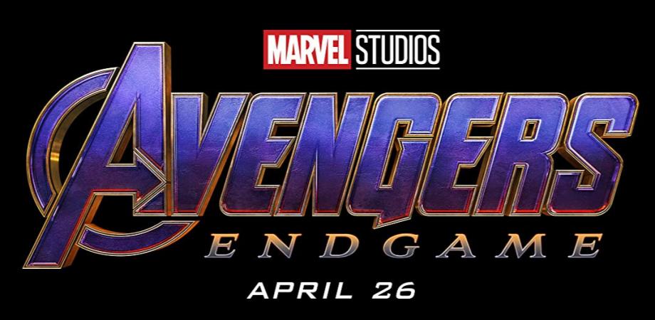 """À¸"""" À¸«à¸™ À¸‡à¸à¸à¸™à¹""""ลน À¸à¹€à¸§à¸™à¹€à¸ˆà¸à¸£ À¸ª À¹€à¸à¸™à¸"""" À¹€à¸à¸¡ Avengers Endgame 2019 1080p 1 Peatix"""