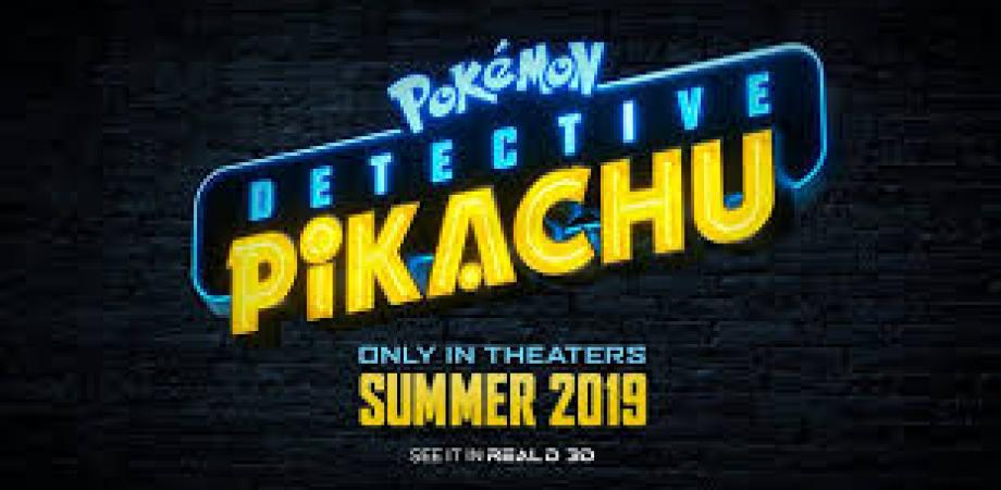 watch detective pikachu online free 123movies