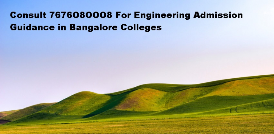 7676O8OOO8↔RV College of Engineering Direct admission 2019