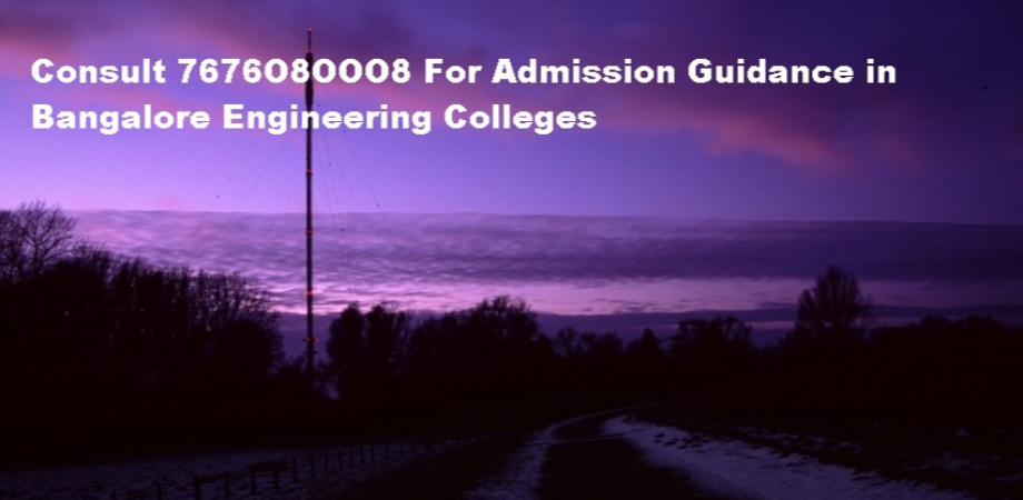 7676O8OOO8↔Management quota in admission RV College of
