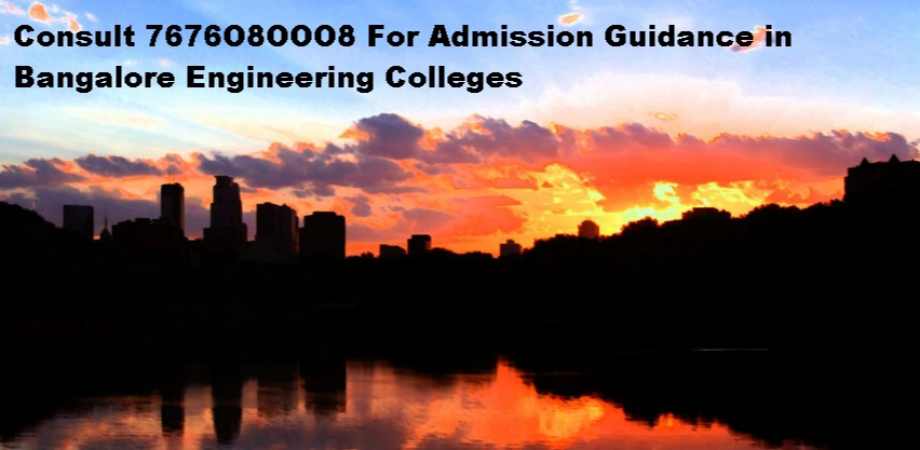 7676O8OOO8↔Management quota admission in RV College of