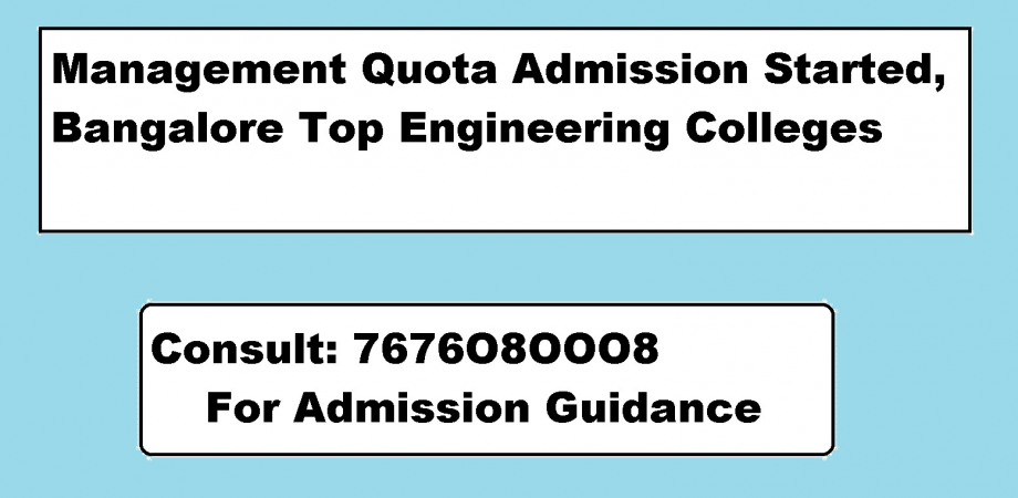 Aerospace Engineering Colleges >> 07676080008 Aerospace Engineering Rv College Of