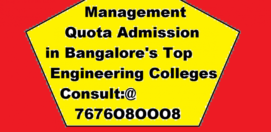 ⑺⑹⑺⑹⓿⑻⓿⓿⓿⑻Admission RV College of Engineering | Peatix