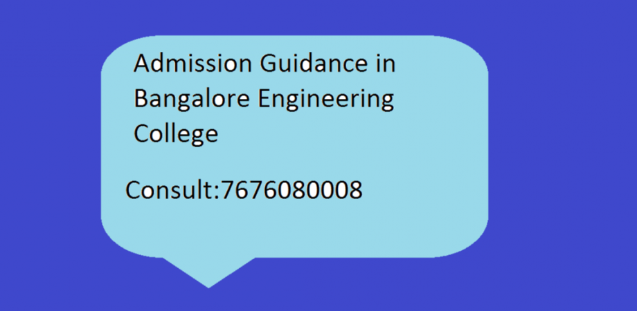 7676o8ooo8 Ms Ramaiah Institute Of Technology Bangalore Fee Structure For Eee Peatix