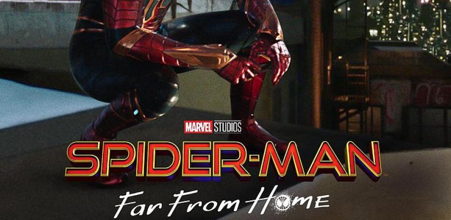 download spiderman movie