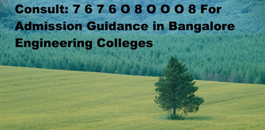 7676o8ooo8 Ms Ramaiah Institute Of Technology Bangalore Fee Structure For Mech Peatix