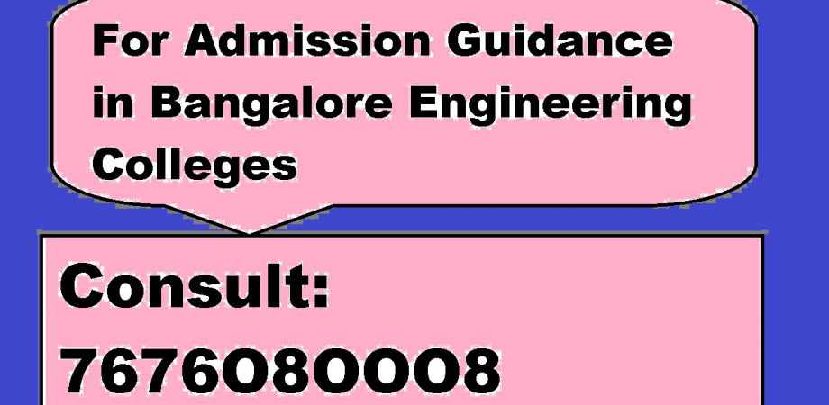 7676o8ooo8 Ms Ramaiah Institute Of Technology Bangalore Management Quota Fee Structure Peatix
