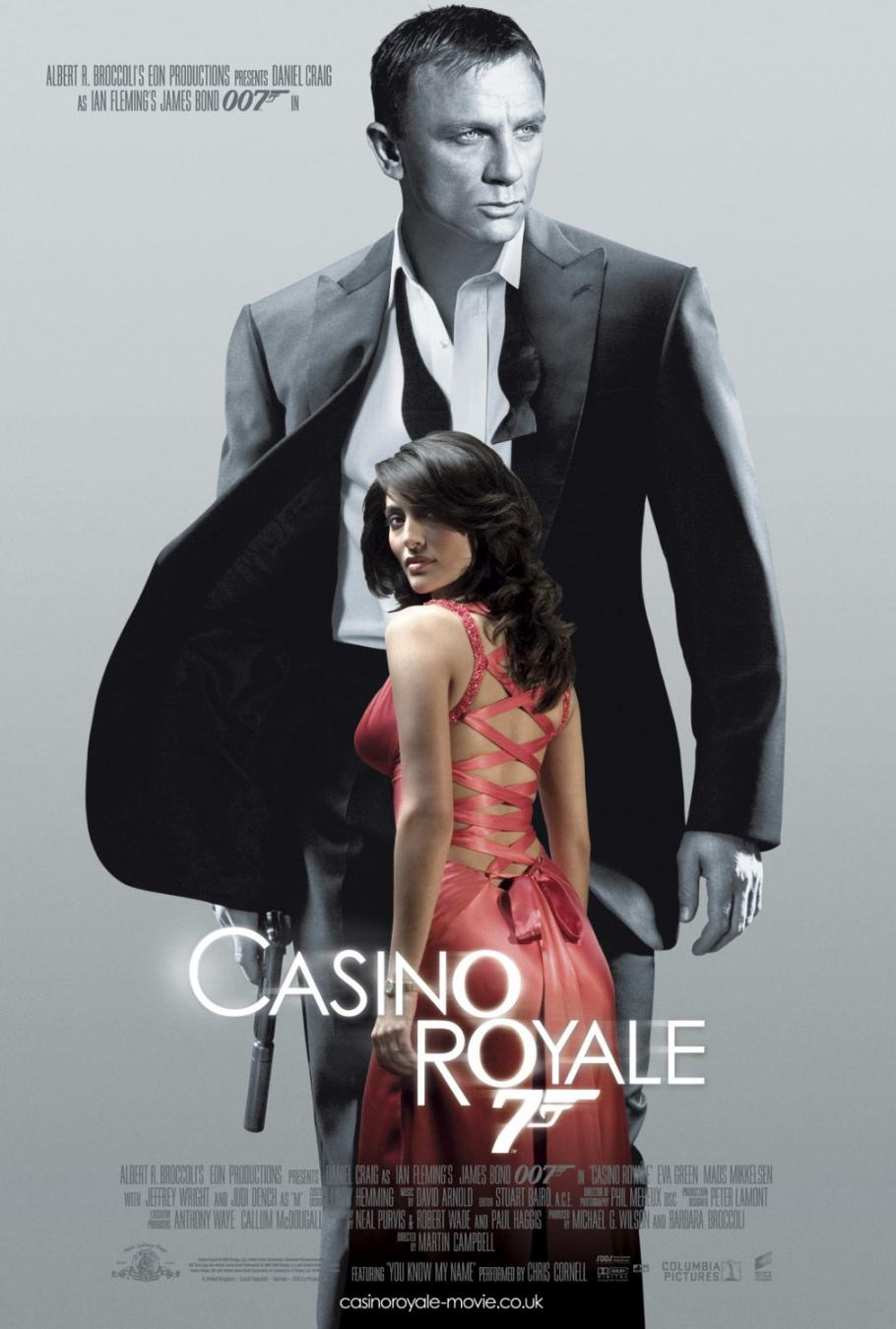 casino royale watch online movies