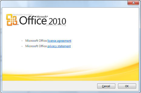 How To Install Microsoft Excel 2010 For Free