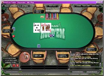 Холдем покер i играть онлайн игры в карты на четверых играть