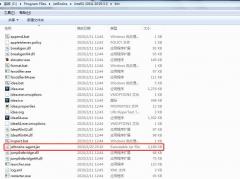 License dvt server jetbrains [v2020.1.x] JetBrains/IntelliJ