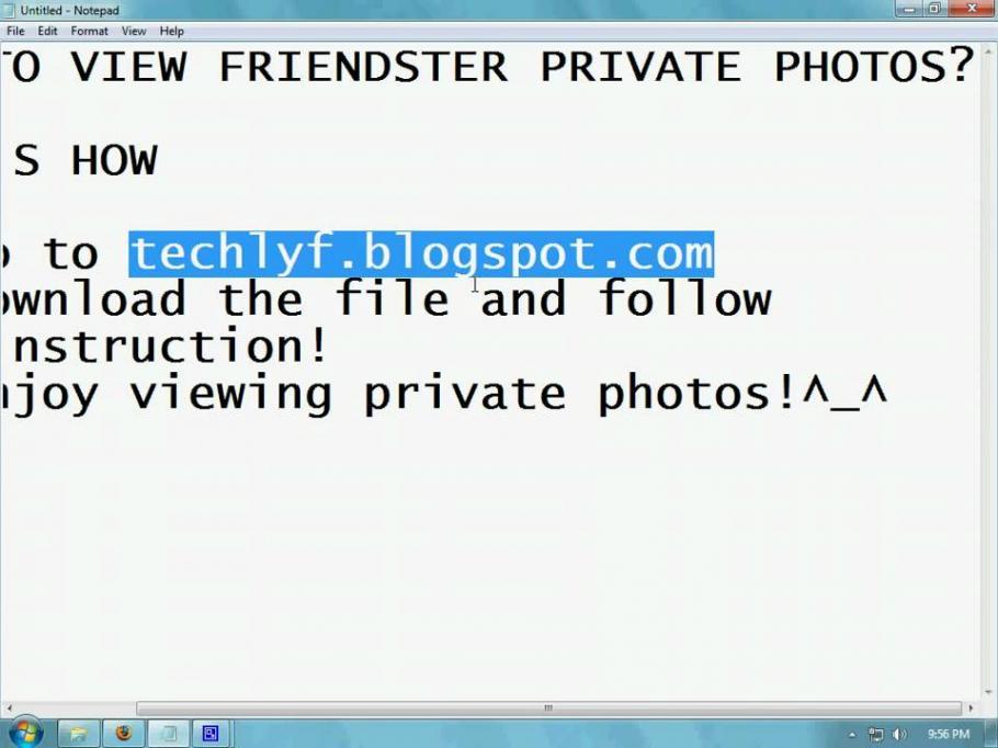 Credits download free badoo Download Badoo