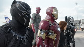 Avengers infinity war tamil dubbed movie download tamilrockers