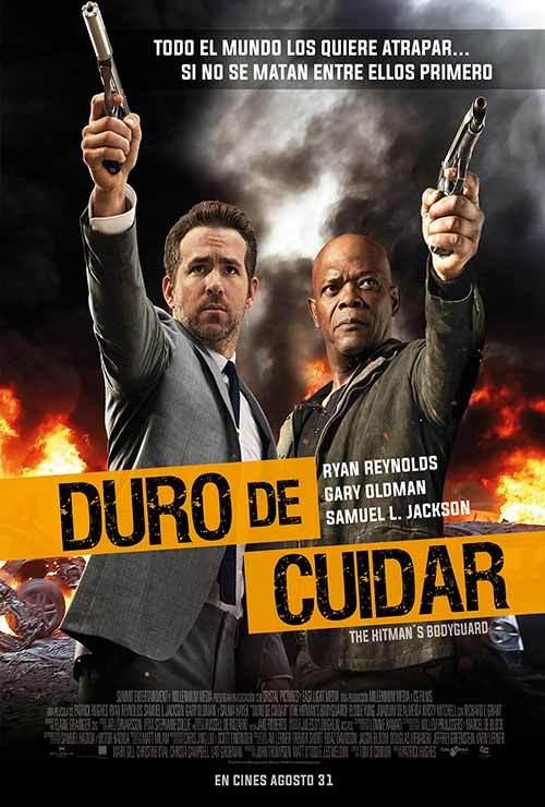 Movie hollywood download audio dual Khatrimaza Movie