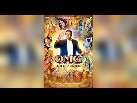 Download Oh My God Movie Full Hd Darsealei Peatix
