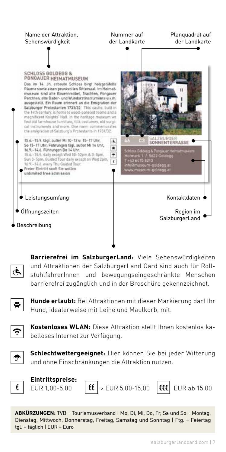 Jung und frei magazine nackt