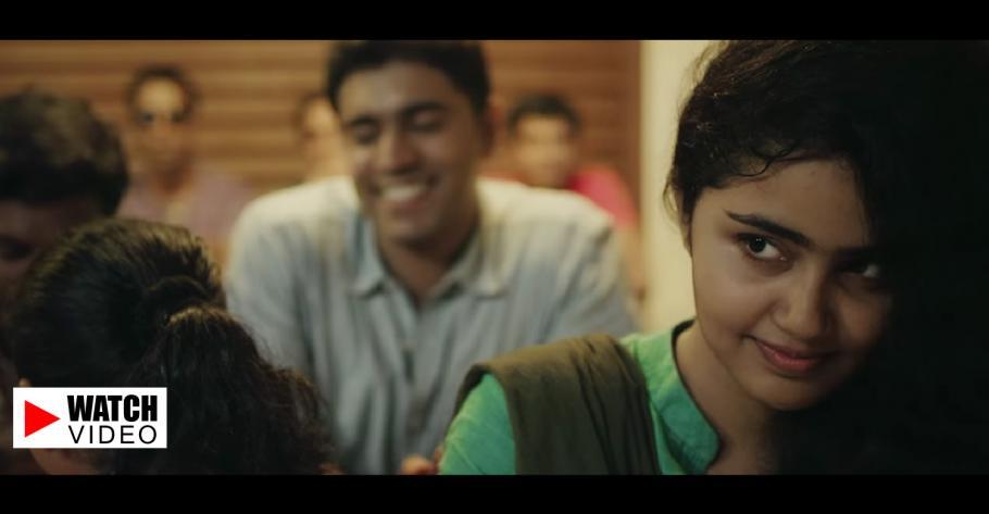 Tamilrocker download premam movie Premam (2016
