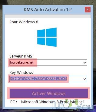 Key licence avast 2038 premier Express VPN