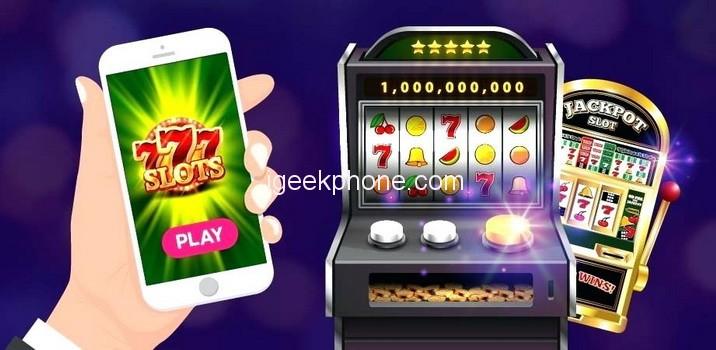 grand casino hinckley buffet Online