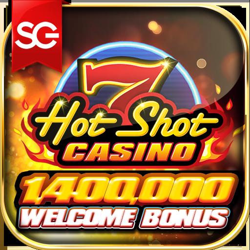 Coral Vegas Free Spins - List Of Safe Online Casinos Online