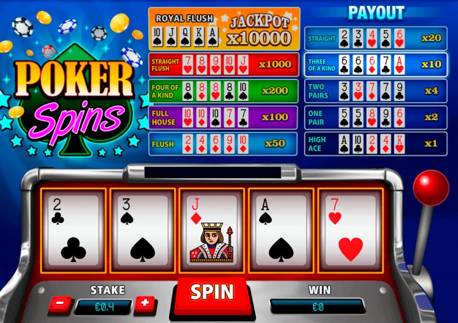 royal casino new york Online
