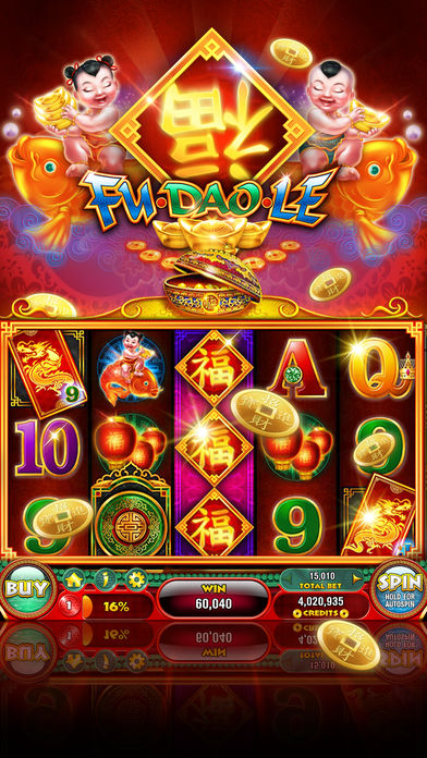 Casino Tycoon 3 | Online Casino: Guide To The 2021 List Of Online Slot Machine