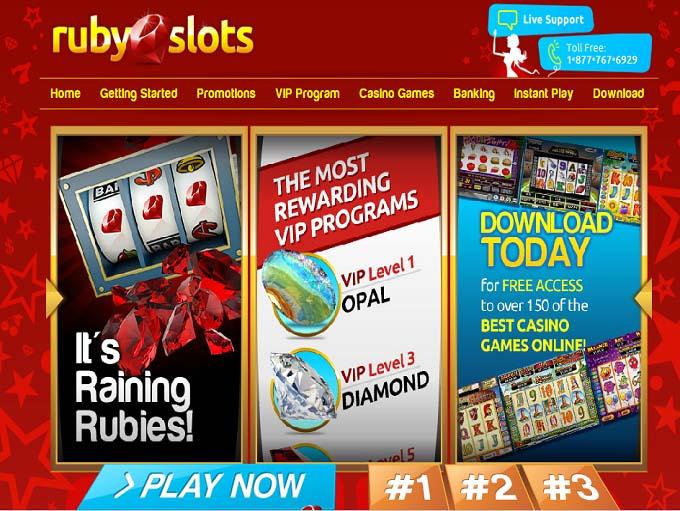Casino Du Liban Jounieh Casino Casino