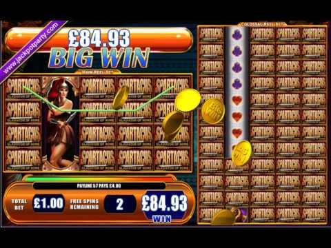 ticketmaster fallsview casino Casino